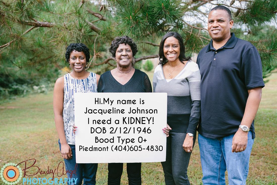 http://www.bethechangebaf.com/blog/2015/10/jacqueline-johnson-needs-a-kidney