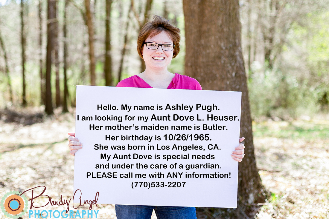 http://www.bethechangebaf.com/blog/2015/3/i-am-looking-for-my-aunt-dove-l-heuser?customize=3