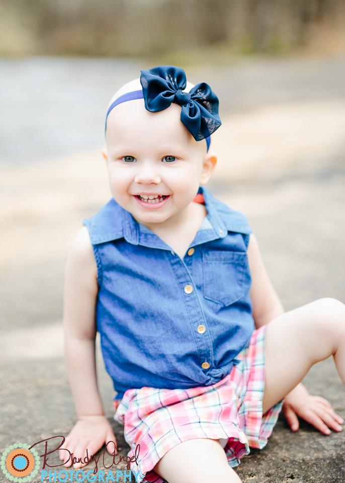 http://www.bethechangebaf.com/blog/2016/3/carlys-cancer-battle-childhood-cancer-is-not-rare?customize=3