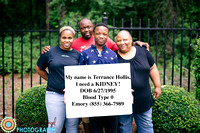http://www.bethechangebaf.com/blog/2015/8/terrance-needs-a-kidney