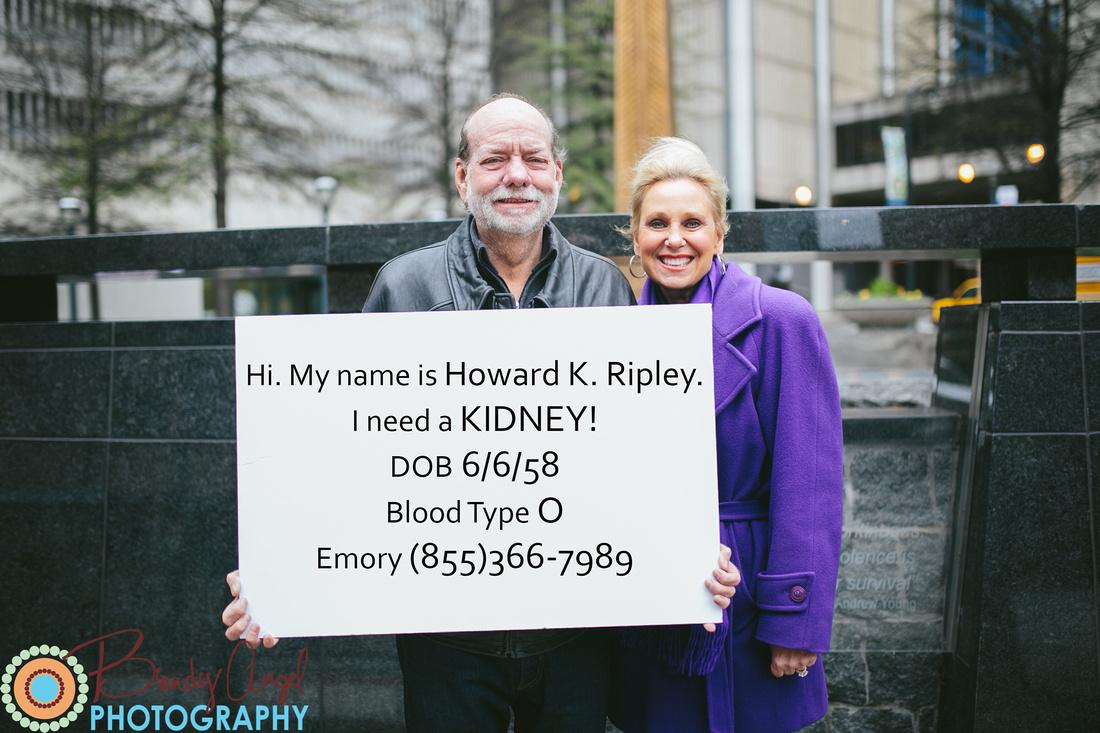 http://www.bethechangebaf.com/blog/2016/1/howard-ripley-needs-a-kidney